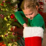 101 Stocking Stuffers For Preschoolers