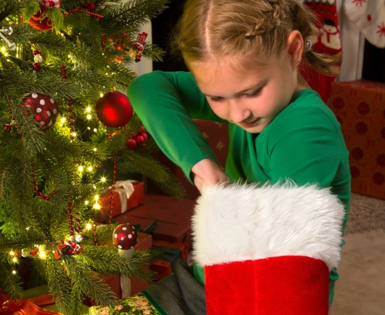 101 preschool stocking stuffers featured