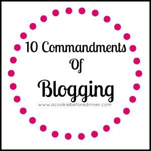 10-Commandments-Of-Blogging-button