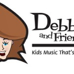 Musical Treats- Debbie and Friends.