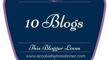 Blogs Bloggers Love