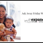 Ask Away Friday With Lisa From Expandng