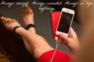Always Charged. Always Connected. Always in Style 2 (1)