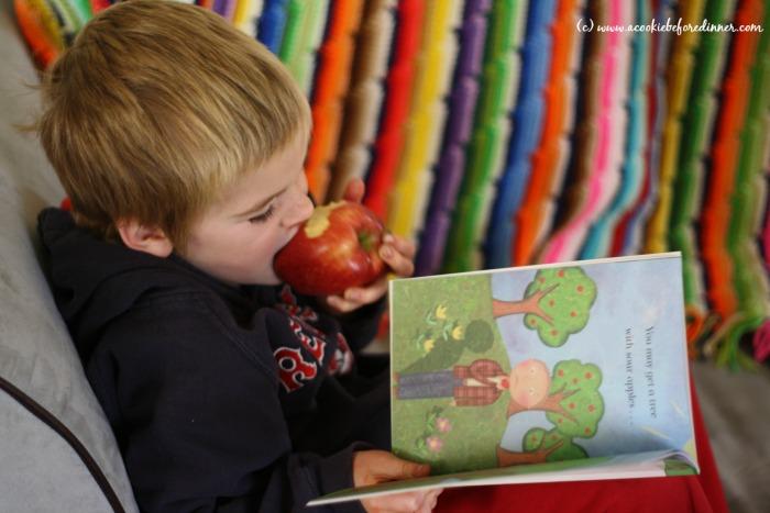 preschool homeschool subscription box 6