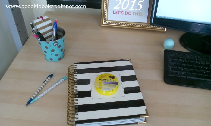 Work at home moms don't have to be stressed out! I've got 5 tips!