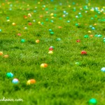 The Big List Of Pioneer Valley Easter Egg Hunts 2017