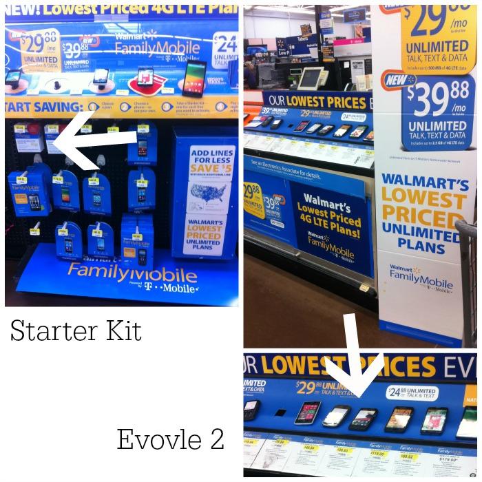Evolve 2 Photo