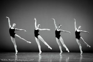 Boston Ballet Shades Of Sound Episodes