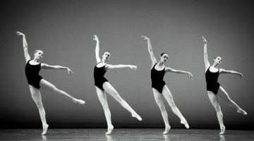 Boston Ballet Shades Of Sound Episodes
