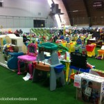 8 Great Reasons To Go To The All 4 Kids Sale Easthampton