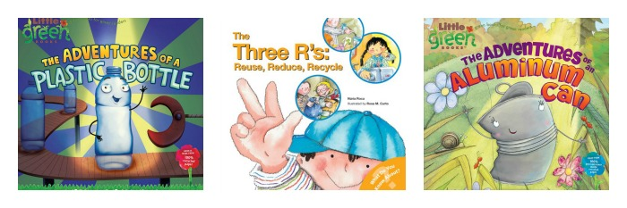 Earth Day Books For Kids 4