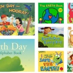 The Ultimate List of Earth Day Books For Kids