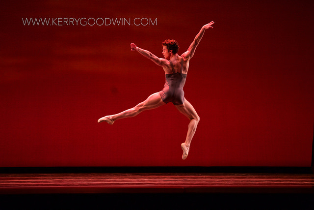 Boston Ballet Edge Of Vision Eventide 1
