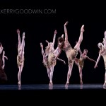 Boston Ballet Edge Of Vision