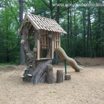 Where to play: Nonotuck Park Easthampton MA