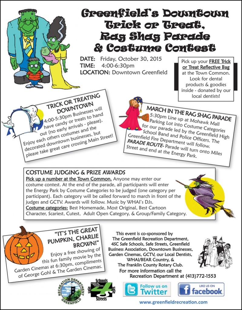 Halloween_Flyer14:Layout 1.qxd