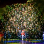 Boston Ballet's The Nutcracker + Family 4 Pack Ticket Giveaway (Ends 12/9/15)
