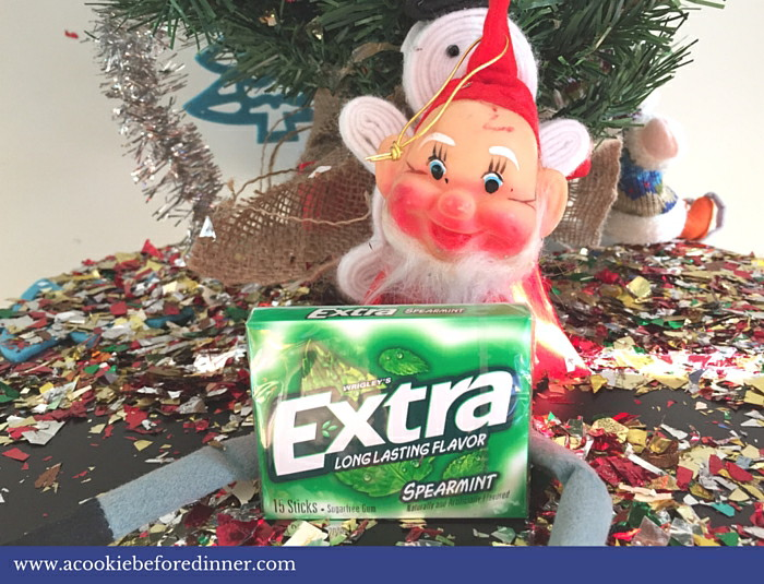 Glitter And Gum Tree Elf On The Shelf Featured Image