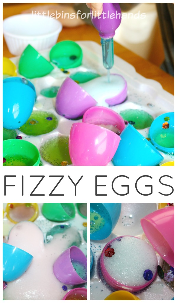 Easter-Baking-Soda-Science-Fizzy-Eggs-Activity-599x1024
