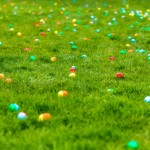 Easter Egg Hunts In Western MA 2016