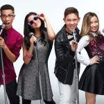 Kidz Bop Is Coming To Northampton! Win a Pair Of Tickets!