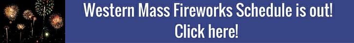 Fireworks Ad