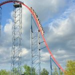 11+ Easy Ways To Save Money On Six Flags New England Tickets