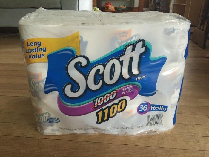 Scott Photo 1