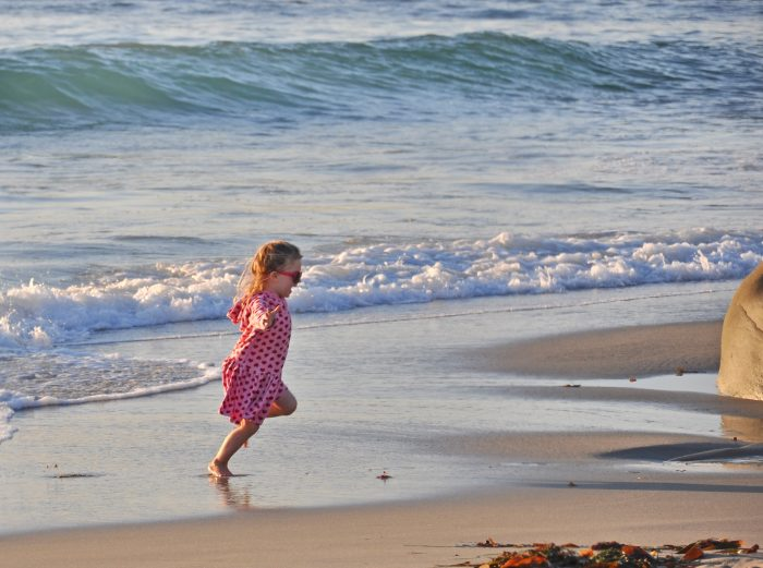 Child_Running_on_La_Jolla_Beach_-Courtesy_Lisa_Field_SanDiego.org (1)