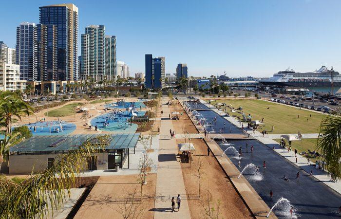 McCarthy_waterfront_park0717 (1)