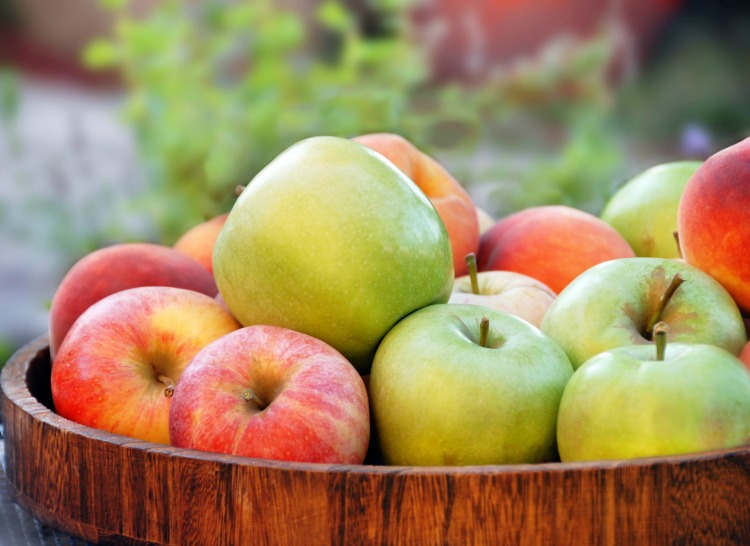 25 Apple Recipes To Make This Fall Yum!