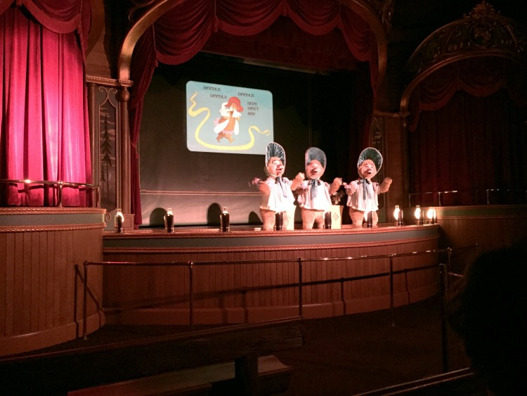 disney-country-bear-jamboree
