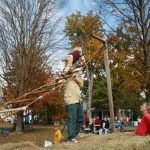 2017 Guide: Western MA Fall Festivals