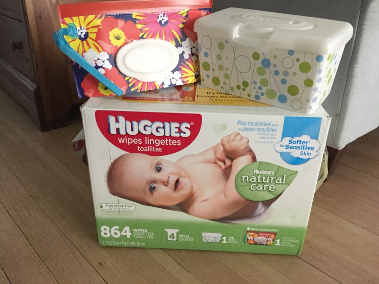 huggies-product-image-3