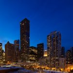 Chicago Top 4 Family Destinations + Win 30000 Carlson Club Hotel Points