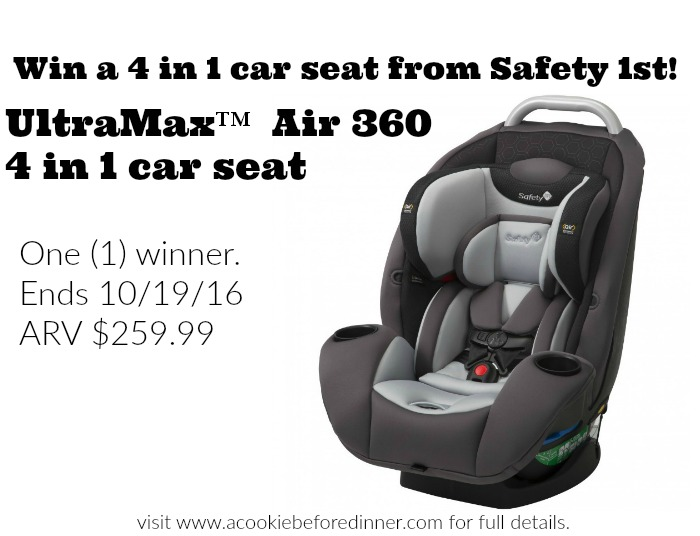 safety-1st-giveaway-graphic