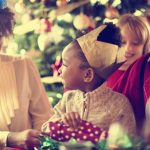 December Celebrations Across America: No Santa Required