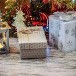 December Celebrations Across America: Christmas By The Light of the Menorah