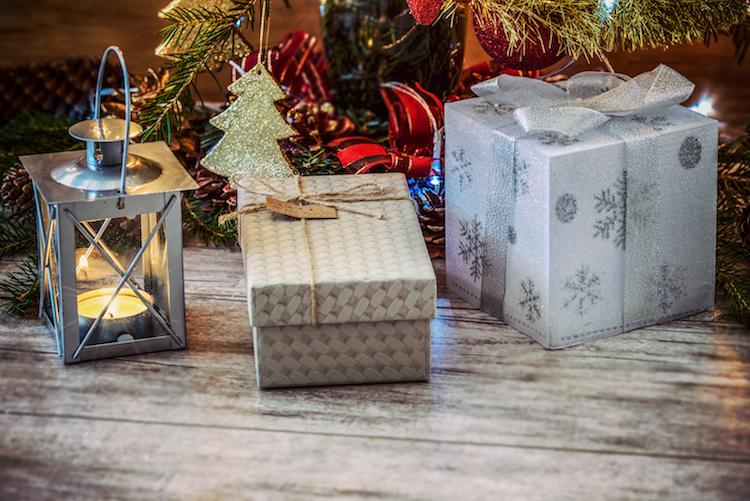 interfaith holiday presents
