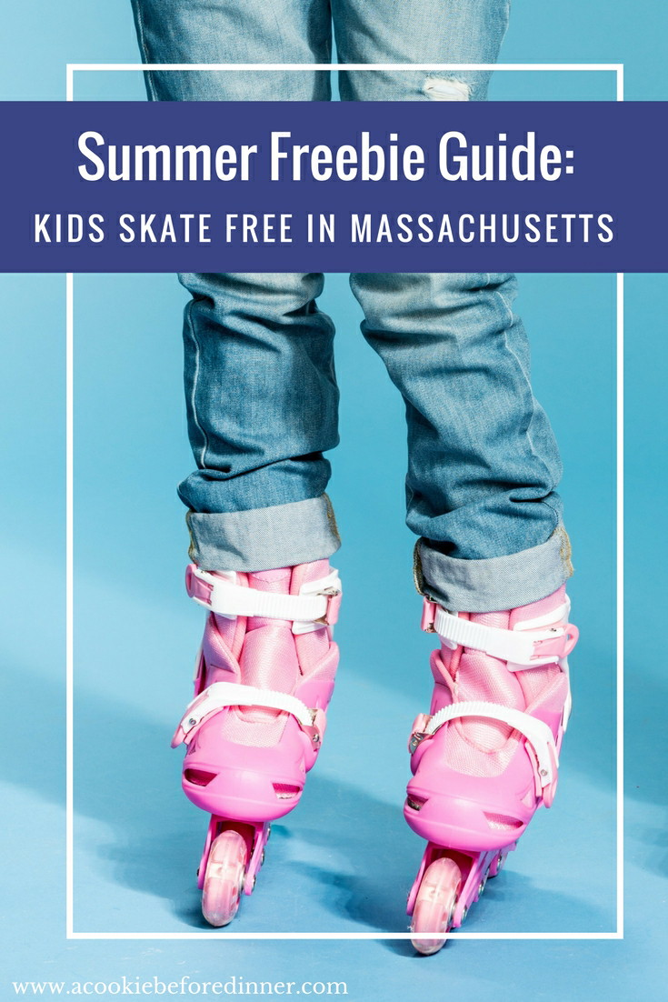 Kids Skate Free Massachusetts. Looking for free summer ideas for kids? How about skating?
