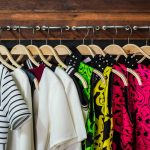 Mom Hack: 6 Awesome Reasons To Build A Capsule Wardrobe