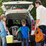 5 Things You Forgot To Pack For Your Family Road Trip
