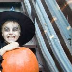 Halloween Events For Kids 2018: Greater Northampton MA