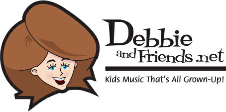 Debbie And Friends Review 1