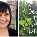 Ask Away Friday With Sarah From Beauty School Dropout