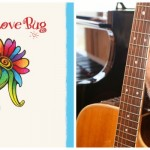 Raffi Is Back! Love Bug Releases July 15