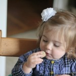 What Should I Feed My Toddler For Lunch?