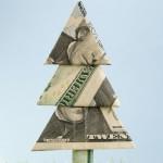 On Avoiding Holiday Debt
