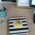 5 Stress Busters For Work At Home Moms {And A Peek In Side My WAHM World}