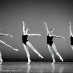 Boston Ballet: Shades Of Sound